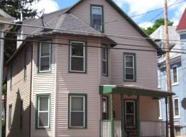 341 Lightstreet Rd Apt #1, Bloomsburg, PA 17815