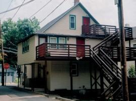 341 Lightstreet Rd Apt #2, Bloomsburg, PA 17815